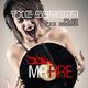 Mr. Fire The Scream