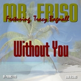Without You by Mr. Friso feat. Tracy Bagnall  mp3 download