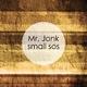 Mr. Jonk Small Sos