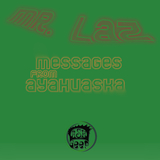 Messages from Ayahuaska by Mr. Laz mp3 download