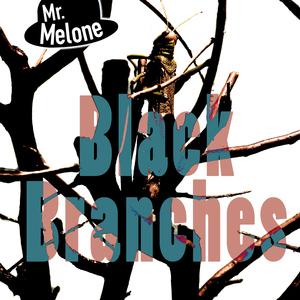 Mr. Melone - Black Branches (Kugkmusique)