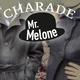 Mr. Melone Charade