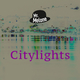Mr. Melone Citylights