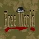 Mr. Melone Free World