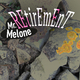 Mr. Melone - Retirement