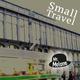 Mr. Melone Small Travel