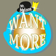 Mr. Melone - Want More