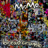 Breadcrumb by Mr. Mo mp3 download