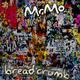 Mr. Mo Breadcrumb