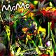 Mr. Mo The Garden