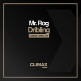 Dribling by Mr. Rog mp3 download
