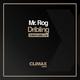 Mr. Rog Dribling