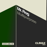 Multipurpose by Mr. Rog mp3 download