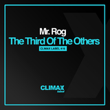 The Third of the Others by Mr. Rog mp3 download
