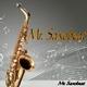 Mr. Saxobeat Mr. Saxobeat