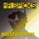 Mr. Spicks House of Shame