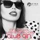 Mr. Sweet feat. Justinas Stanislovaitis - Club Girl