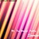 Mr. Tom Wave ft. Peetboy Sunrise