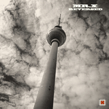 Reversed by Mr.x mp3 download