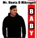 Mr Beatz & Mikrogeil Baby