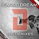 Mr Dendo Carpe Dream Remixes