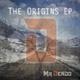 Mr Dendo The Origins - EP