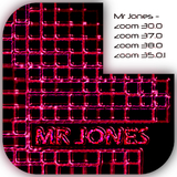 Grumpy Jack Ep by Mr Jones mp3 download