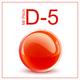 Mr Pitch D-5