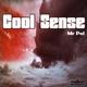 Mr Pol - Cool Sense