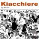 Mr Pol Kiacchiere