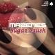 Mrzenes Sugar Crush