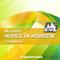 Hopes in Horizon (Original Mix) by Mujahid  mp3 downloads