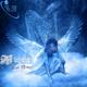 Mujde  Lost Angel