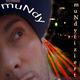 Mundy Mc Mundyfiziert