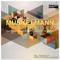 Horizon by Munkelmann mp3 downloads