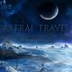 Murat Tugsuz Astral Travel