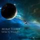 Murat Tugsuz Space Travel