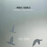Tenebris cogitationes by Murat Ugurlu mp3 download