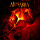 Musarra Musarra