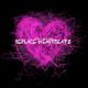 Museum of Neurotic Origins Replace Heartbeatz (Single 1)