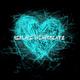 Museum of Neurotic Origins Replace Heartbeatz (Single 2)