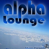 Alpha Lounge by Music Paradise mp3 download