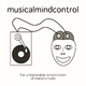 Musical Mind Control The Unbearable Romanticism of Melancholia