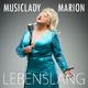 Musiclady Marion Lebenslang