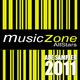 Musiczone All Stars ADE Sampler 2011