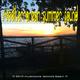 Musiczone All Stars Mediterranean Summer Sounds Vol 2