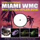 Musiczone Essentials Musiczone Miami Winter Samples