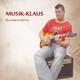 Musik-Klaus Du schaust mich an