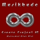 Musikbude Groove Project 82(Extended Club Mix)
