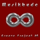 Musikbude Groove Project 82